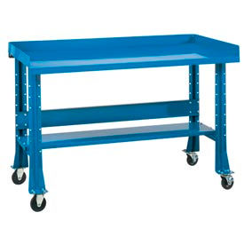 automotive work benches mobile automotive workbench