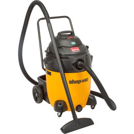 Shop-Vac® 24 Gallon 6.5 Peak HP Contractor Wet Dry Vacuum - 9627510