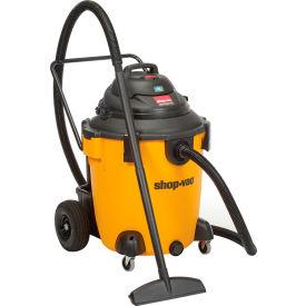 Shop-Vac® 32 Gallon 6.5 Peak HP Contractor Wet Dry Vacuum - 9627610