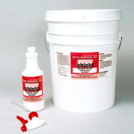 Static Solutions Dissipative Mat Cleaner, 32 oz. Bottle, 12/Case - MC4400Q