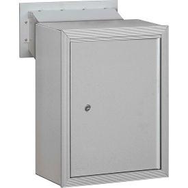 door mail drop slots