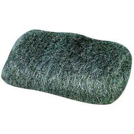 Grade #0000 Steel Wool Hand Pad - Min Qty 3