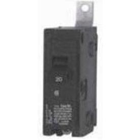 Siemens B120HH00S01 Circuit Breaker 20A 1P 120V 65K HBL 120V Shunt