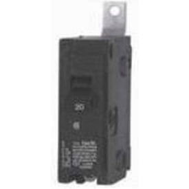 Siemens B145HH00S01 Circuit Breaker 45A 1P 120V 65K HBL 120V Shunt
