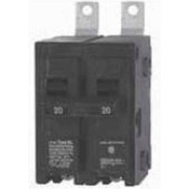 Siemens B245M Circuit Breaker 45A 2P 120/240V 10K 50C BL Marine