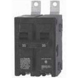Siemens B250HH Circuit Breaker 50A 2P 120/240V 65K HBL
