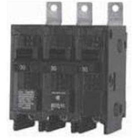 Siemens B335NAV Naval Circuit Breaker 35A 3P 120V 10K BL