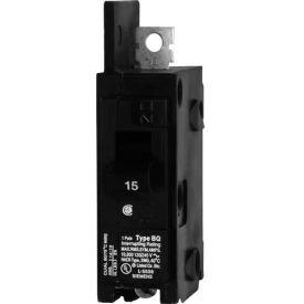 Siemens BQ1B055H Circuit Breaker 55A 1P 120V 22K BQH