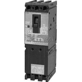 Siemens HFXD63B250L FD 3P 250A 600V 25KA FX Lugs Breaker