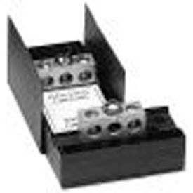 Siemens HG678 800 & 1200A Safety Swit Equip Ground Kit