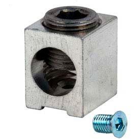 Siemens HLC65678 400-1200A Safety Swit Copper Lug Kit