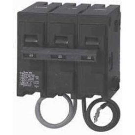 Siemens QW220 Circuit Breaker 20A 2P 120/240V QW Water Heater