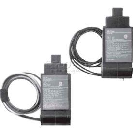Siemens U11MN6 MN/ND/PD/RD 125VDC UV Trip Shunt