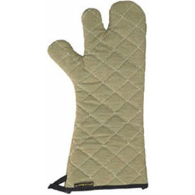 Apparel Oven Mitts Pot Holders Tri Flex Oven Mitt
