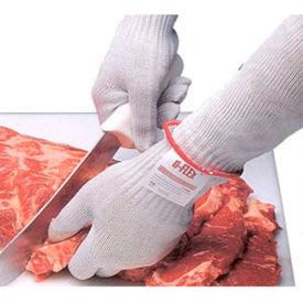 D Flex®Glove, Large, Cut Resistant, Ambidextrous