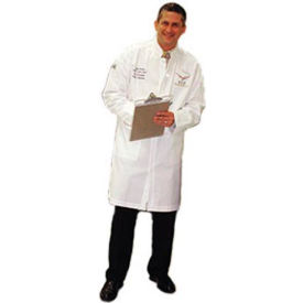 Chef'S Tech Coat, Small