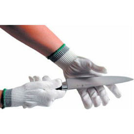 Spectra®Glove, X Large, Cut Resistant