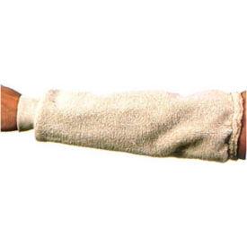 "Sleeve, 18"", Heat Resistant"