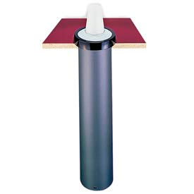 """One-Size-Fits-All EZ-Fit® 18"""" Tube"""
