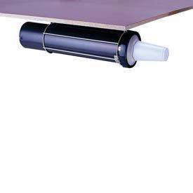 Surface Mount EZ-Fit® Cup Size 8-46 oz.