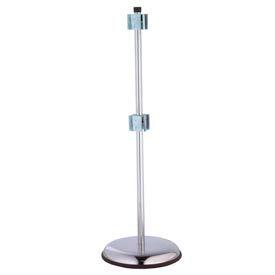 Dispenser Kit Stand Only