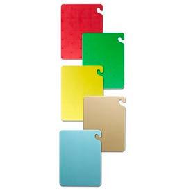 "Cut-N-Carry® 6-Board System, 18""H x 24""W x 0.5""D"