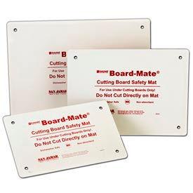 Saf-T-Grip® Board-Mate®, 16 x 22