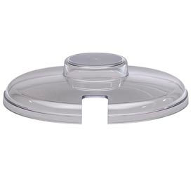 Chill-It® Notched Lid