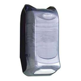 Venue™ Wall Model, 15-3/4 h x 8 w x 7-3/4 d, Clear Fullfold Control