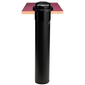 EZ-Fit® In-counter Lid Dispensers, for 8 - 24 oz. Cups