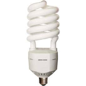 SunliteR 05577 SU SL65 65K MED 65W Spiral CFL Light Bulb
