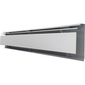 Heaters Baseboard Hydronic Slant Fin 174 8 Dummy