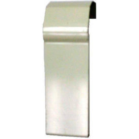 """Slant/Fin® 2"""" Solid Snap-On Wall Trim 30 Series 101-640"""