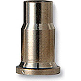 Heat Blower Tip For Multi-Function Heat Tool ES-670Ck