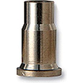 Heat Blower Tip For Multi-Function Heat Tool ES-670Ck