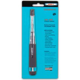 Deluxe 2 In 1 2450°F Butane Pencil Torch