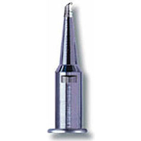 2.4mm Angle Tip For Multi-Function Heat Tools Pro-100, Pro-120