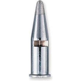 4mm Angle Tip  For Solderpro 180