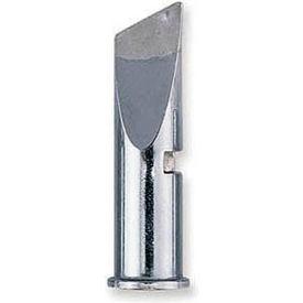 Hot Knife Tip  For Solderpro 180