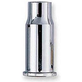 Heat Blower Tip  For Solderpro 180