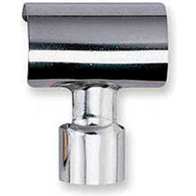 Reflector Tip  For Solderpro 180