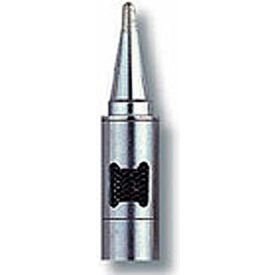 2 mm Conical Tip For Multi-Function Heat Tools Pro-50, Pro-70