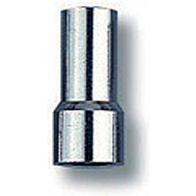 Blow Torch Tip For Multi-Function Heat Tools Pro-50, Pro-70