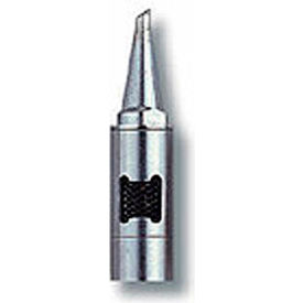 2 mm Angle Tip For Multi-Function Heat Tools Pro-50, Pro-70