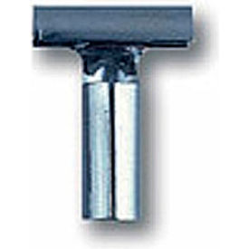 Deflector To Be Used With Heat Blower Tip (Part # S-07) For Pro-50, Pro-70