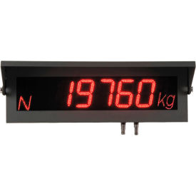 Rd-65 Remote Display