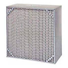 Purolator® Serva-Cell Filters
