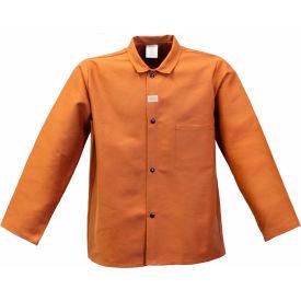 Stanco Welder's Wear® Welding Coat, W630-2XL