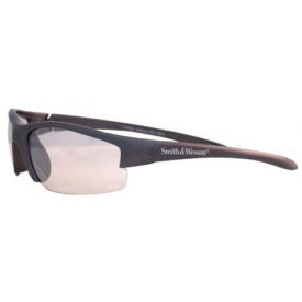 | Safety Glasses | Equalizer™ Safety Glasses, SMITH & WESSON ...