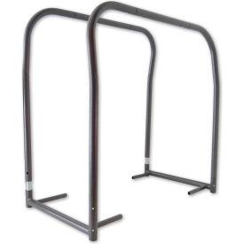 Snap-Loc SLABPCI Dolly Panel Bar Set Bars Assemble & Disassemble For Easy Transporting & Storage